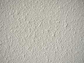 Ceiling Texture MN