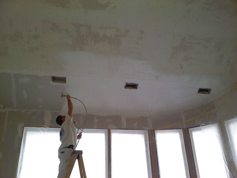 Arden Hills Drywall Contractor