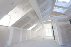 Drywall Contractor in Minneapolis
