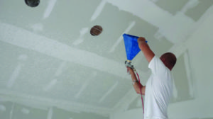 Local Drywall Contractors in Minneapolis