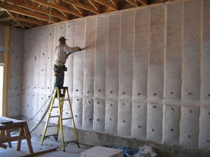Room Soundproofing Mn Home Drywall And Painting Minnesota