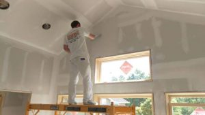 Local Drywall Contractors MN