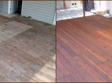 Before-and-after-deck-pressure-wash-and-stain-Chanhassen-mn53c930736d248