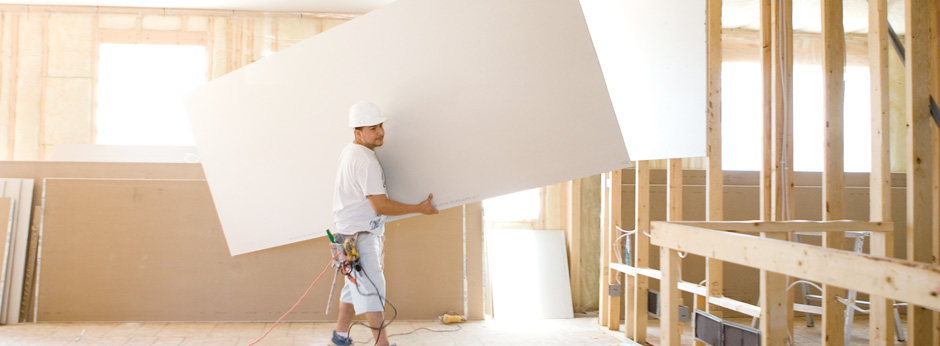 Drywall Contractor Minneapolis Mn Home Drywall Is Here