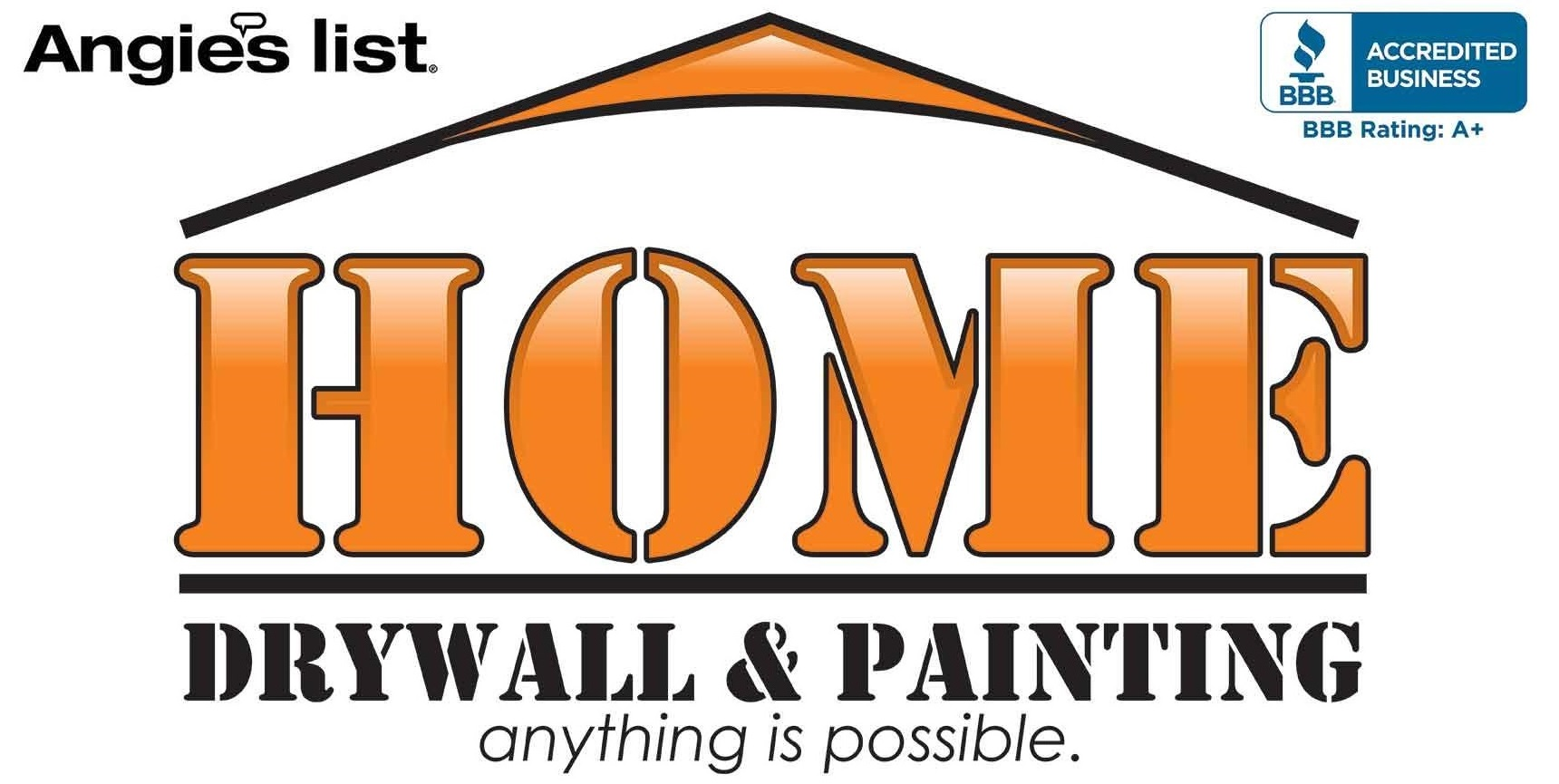 Drywall Repair Orono MN