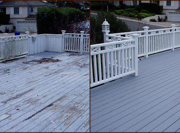 before-and-after-deck-paint-job-in-Maple-Grove53c9307386a6c