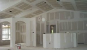 Drywall Specialists MN