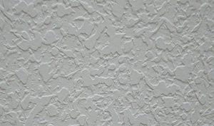 drywall texturing in woodbury mn