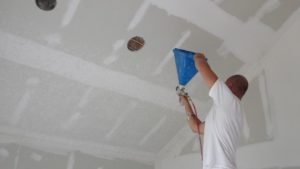 best drywall contractor in Minneapolis MN