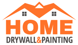 Drywall Contractor Minneapolis