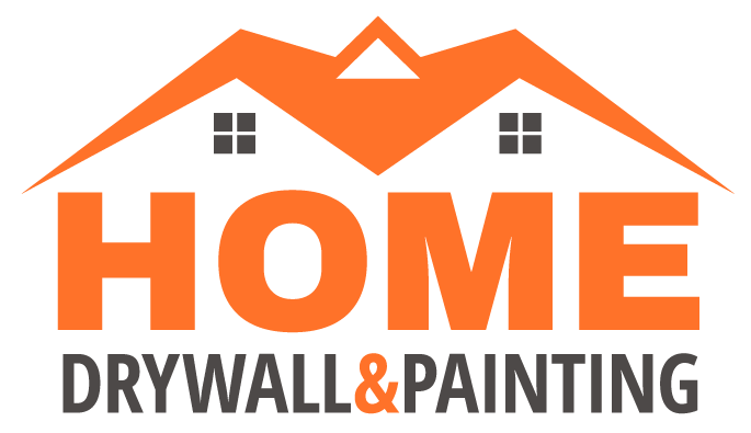 Drywall Contractor Minnesota