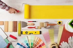 Best Painters in Oakdale MN