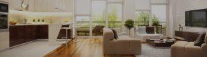 Home Improvement Coon Rapids
