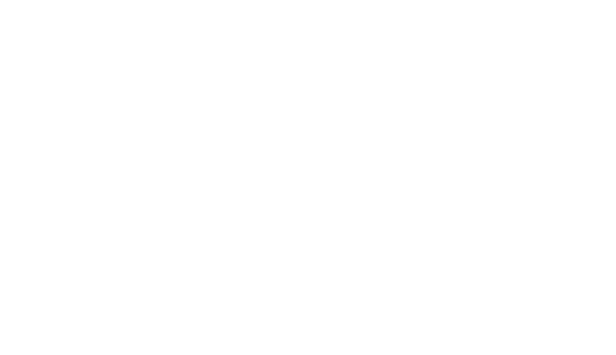 Home Drywall And Painting Drywall Contractors